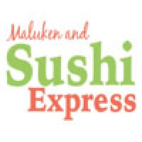 Maluken and Sushi Express