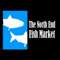 North End Fish & Sushi