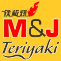 M&J Teriyaki