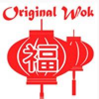Original Wok