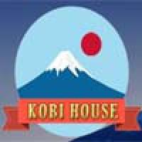 Kobi House Hibachi Grill & Sushi
