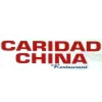Caridad China