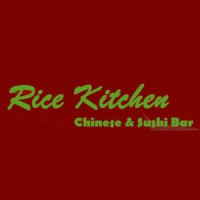 Rice Kitchen