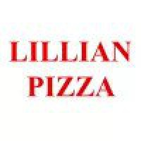 Lillian's Pizzeria
