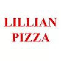 Lillian's Pizzeria