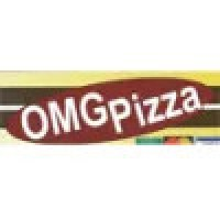 OMG Pizza