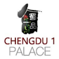 Chengdu 1 Palace