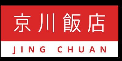 Jing Chuan
