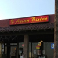 HD Asian Bistro