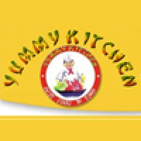 Yummy Kitchen South Plainfield