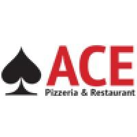Ace Pizzeria
