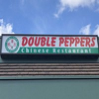 Double Pepper
