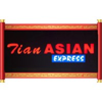 Tian Asian Express